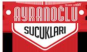 Ayranoglu Sucuk